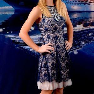 Other - Junior Dress